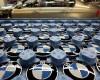 Slovacii anunta o posibila investitie BMW. Si ROMÂNIA se afla pe lista scurta a producatorului auto