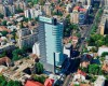 Tranzactiile imobiliare au crescut in primul trimestru la peste 100 milioane euro