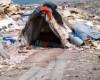 Proiecte pe fonduri europene pentru incluziunea romilor de la Pata Rat