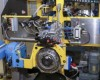SURPRIZA: O masina nemteasca va avea motor de Dacie, facut in Romania