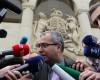 The Guardian: Presedintele Ciprului critica modul in care banca centrala a gestionat criza