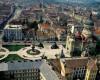 Principalele 10 orase resedinta de judet au venituri la buget de sub 75% din veniturile Bucurestiului