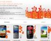 Oferta de Paste in magazinul online Orange