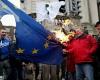 The Guardian: Cipru a fost doar aperitivul – Irlanda ar putea fi masa principala