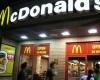 McDonalds majoreaza preturile cu 20-25%