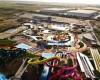 Cel mai mare parc de distractii din Romania se deschide pe 1 iunie!Reduceri de 80% la abonamente