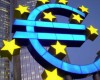 Banca Centrala Europeana a taiat dobanda cheie la 0,5%, un minim istoric