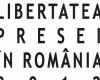 Presa din Romania in 2012 - mai politizata ca oricand, avida de mizerii si stiri inventate, abuzata de autoritati si folosita in scopuri personale de patroni
