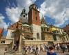 CNBC: Polonia va creste in stil Irlandez, in timp ce criza se indreapta spre est