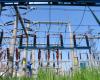 Romanii platesc energia electrica peste media din Uniunea Europeana, raportat la puterea de cumparare