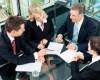 Concurs pentru firmele de consultanta