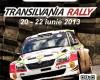 Concurs pana in 10 iunie pentru clientii BT pasionati de motorsport