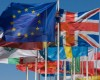 UE ar putea garanta imprumuturi acordate de banci companiilor pentru a sustine creditarea