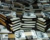 Un milion de milionari noi, aparuţi in 2012