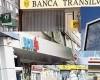 Bancile din Romania nu mai vor sa dea credite, prefera sa taie din costuri