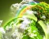 """Evenimentul """"Energii regenerabile – mit sau realitate"""""""