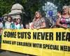 The Guardian: Irlanda cade inapoi in recesiune, in ciuda masurilor de austeritate de miliarde de euro