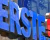 Erste Group lanseaza o majorare de capital surpriza de 660 milioane euro