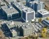 Cate milioane de euro incaseaza primariile de pe urma marilor proiecte imobiliare