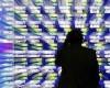 INCREDIBIL Aceasta mare bursa a adus investitorilor un castig record in 2013 – 40%