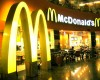Topul celor mai mari restaurante din Romania