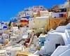 Grecia va reduce in august TVA pentru restaurante, baruri si cafenele