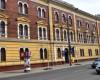 Firma de casa din epoca Funar reinvie in circuitul banilor publici de la Cluj