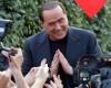 Financial Times: Italia asteapta verdictul recursului lui Berlusconi
