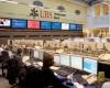 UBS stinge un litigiu legat de falimentul Lehman Brothers cu 120 mil. $