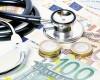 Pacientii platesc cash peste 200 mil. euro pentru servicii medicale private