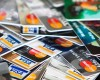 Limitarea accesului la credite face firmele mai atente la lichiditati
