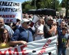 Guvernul grec se gandeste cum sa lase bancile sa dea oamenii afara din case pentru a intari sistemul bancar