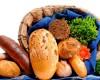 Efectele ieftinirii painii: cat de mult a coborat rata anuala a inflatiei
