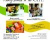 Un eveniment pentru parinti si copii, la CITY Plaza