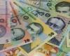 Guvernul taie din bugetele mai multor ministere: LISTA marilor taieri si alocari suplimentare