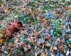 UE lanseaza cruciada impotriva pungilor din plastic