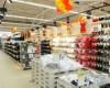 Ce n-a vazut Parisul: o banda de hoti romani a furat produse din 117 supermarketuri din Franta