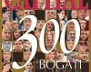 TOP 300 CAPITAL. Afla care sunt cei mai bogati romani