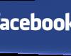 Clujul, pe locul 2 in topul utilizatorilor de Facebook din Romania