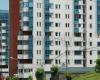 Mai multe tranzactii imobiliare in 2013, la Cluj: plus de 12% la 10 luni
