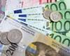 Banca centrala a Elvetiei nu plateste dividende pentru prima data in istorie dupa ce a pierdut 10 mld. dolari