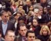"""The Economist: """"Romanii nu se descurca rau, dar sunt frustrati de ritmul lent al reformelor din tara lor"""""""