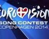 TVR organizeaza selectia nationala pentru Eurovision 2014