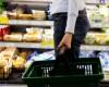Inflatie de 1,55%. Legumele au cele mai mari cresteri de preturi