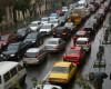 Solutii clujene pentru trafic, achizitii si agricultura