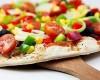 Platforma foodpanda.ro a ajuns la 150 de restaurante dupa extinderea in tara