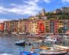 Portugalia lanseaza o 'loterie a facturilor' pentru a lupta impotriva fraudei fiscale