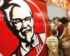 De unde provine carnea de pui din restaurantele KFC din Romania
