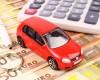 Guvernul a stabilit modalitatea de plata a taxei auto, contestata la tribunal