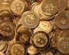 Japonia vrea ca moneda virtuala Bitcoin sa fie tratata precum o marfa si doreste taxarea tranzactiilor